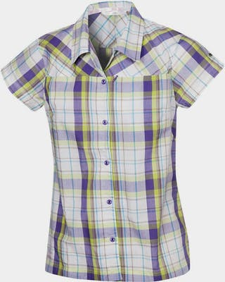 Roosa W Shirt