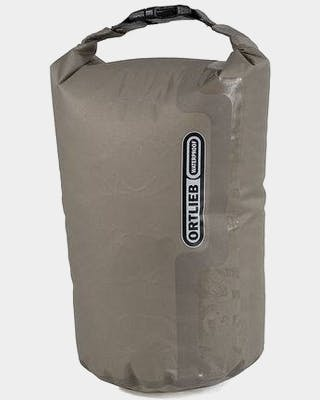 Drybag PS 10 3 L