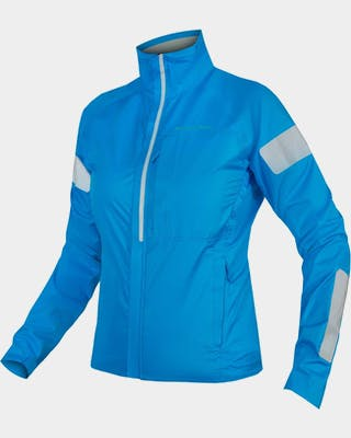 Urban Luminite Jacket Women's