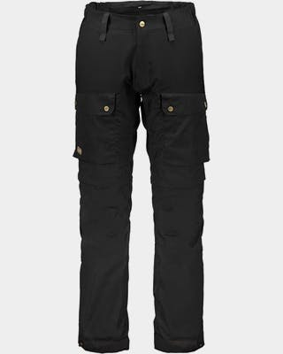 Vaski Zip Pants