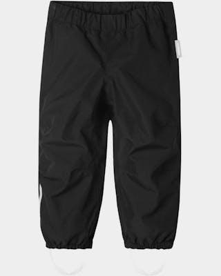 Kaura Pants