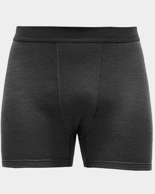 Duo Active Windstopper Boxer