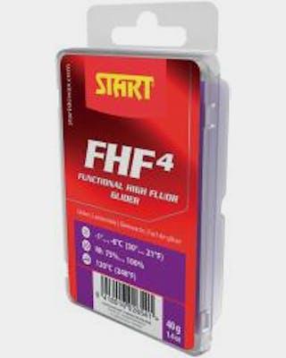 FHF4 Violet