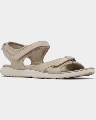 Women's LE2 Sandal