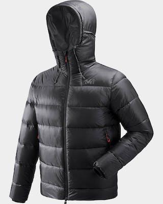 K Down Jacket