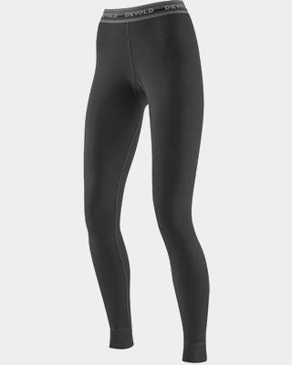 Hiking Long Johns Women's