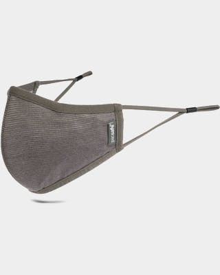 Face Mask Silver Ion