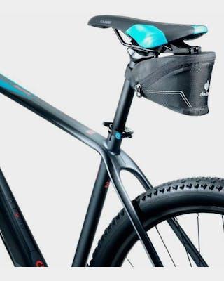 P Bike Bag Click 1