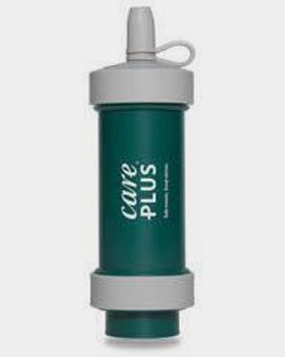 Water Filter New