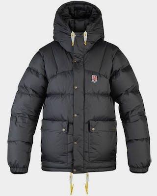 Expedition Down Lite Jacket Men