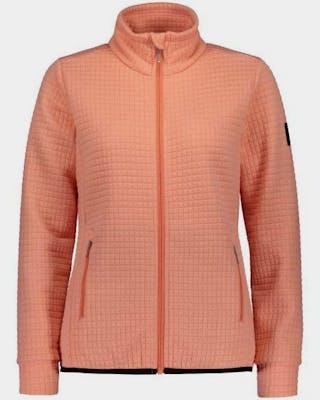 Pimlico R+ W Jacket