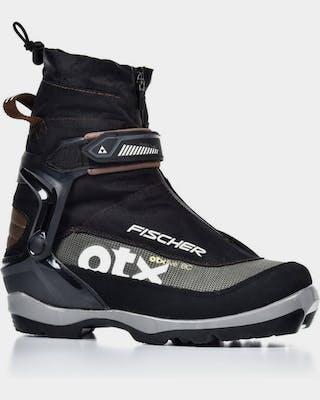Offtrack 5 BC