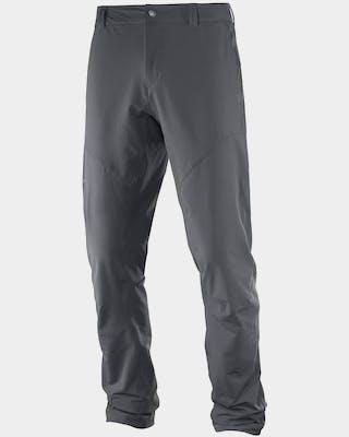Wayfarer Utility Pant Long