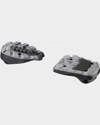 Alpine boot sole pad