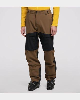 Elation GTX Pant Men
