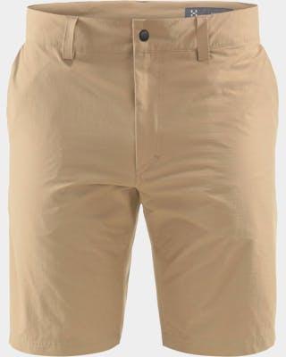 Amfibious Shorts