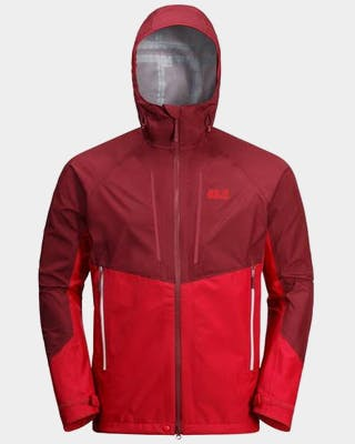 Kanuka Ridge Jacket