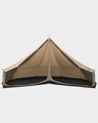 Klondike Grande Inner Tent