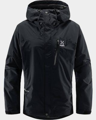 Astral GTX Jacket Men