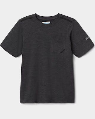 Boys' Tech Trek T-Shirt