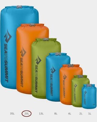 Ultra-Sil Nano Dry Sack 20L
