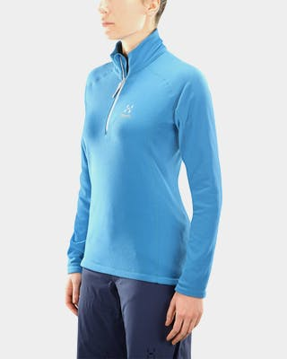 Astro II Top Women's