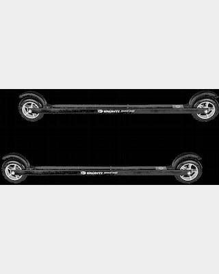 Skate 650 Sprint Fast Rubber