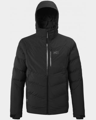 Robson Peak Jacket