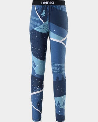 Sivakka Leggings