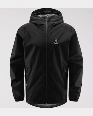 Betula GTX Jacket Men