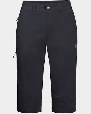 Activate Light 3/4 Pants