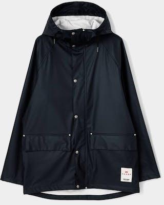 Sarek 72 Rain Jacket