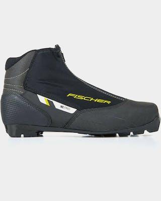 XC Pro Black/yellow
