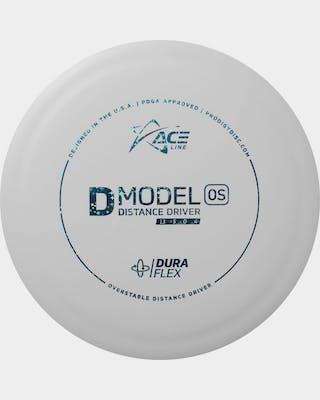 Ace D Model OS Duraflex