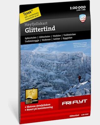 Glittertind
