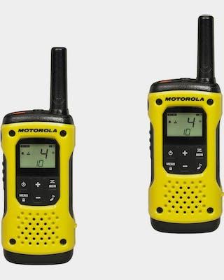 Talker T92 H2O