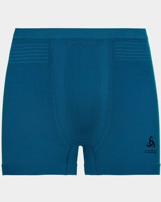 Men's Performance Light Sports Underwear Boxers