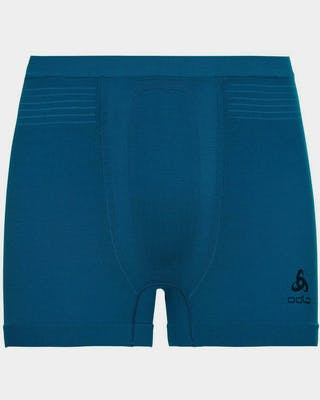 Men's Performance Light Sports Underwear Boxers