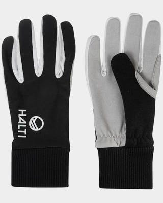 XC Touring Gloves