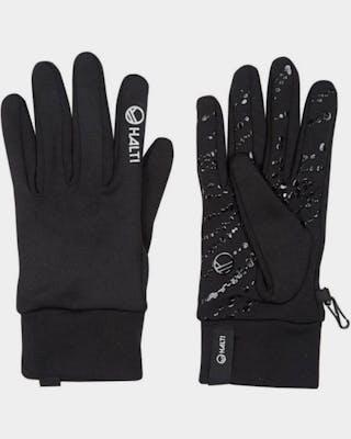 Kunnar Gloves