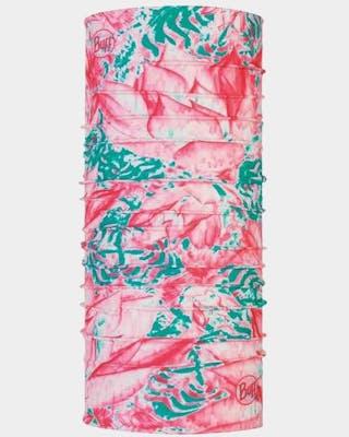 Coolnet UV+ Zoa Rose Pink