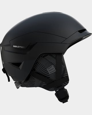 Quest Access Women's Helmet 18/19