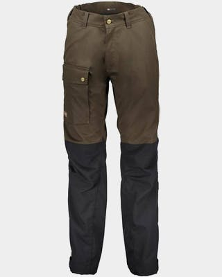 Jänkä Women's Trousers