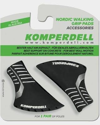 Nordic Walking Pads 12mm