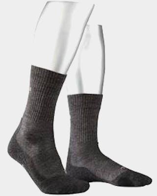 TK 2 Wool