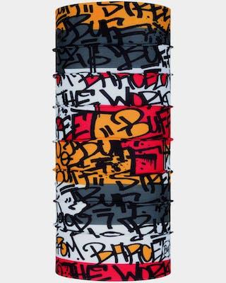Jr Grafft Multi