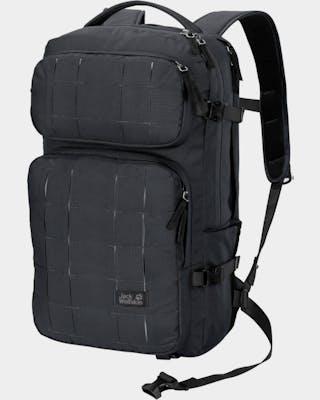 TRT 22 Pack