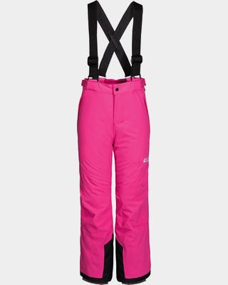 Powder Mountain Pant Kids