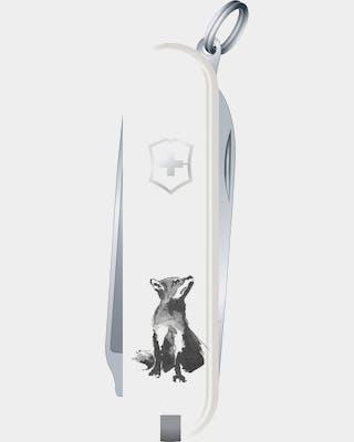 Fox By Teemu Järvi
