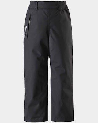 Topakka D Pants